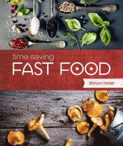 Time Saving Fast Food