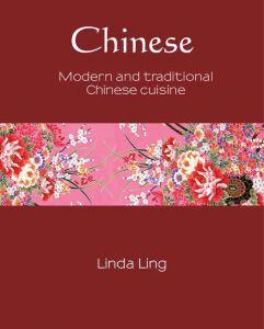 Chinese- Silk Series