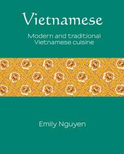Vietnamese - Silk Series