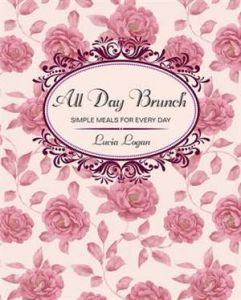 All Day Brunch Retro Series