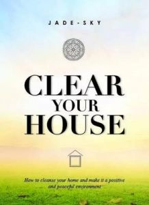 Clear Your House