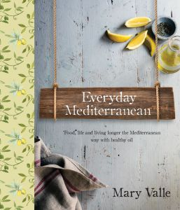 Everyday Mediterranean