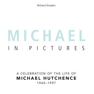 Michael In Pictures