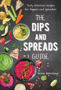 The Dips and Spreads Guide