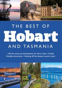 The Best of Hobart and Tasmania