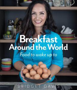 Breakfast Around the World