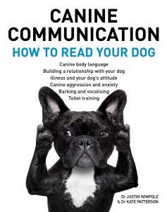 Canine Communciation