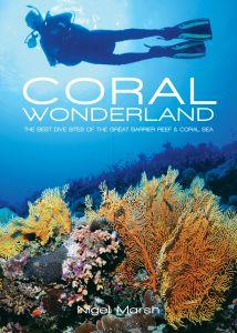 Coral Wonderland