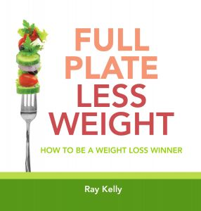 Full Plate Less Weight