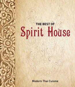 The Best of Spirit House