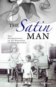 The Satin Man