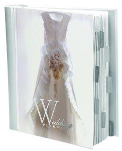 Wedding Planner  - White Dress