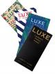 LUXE EUROPEAN TRAVEL SET  Edition 5