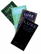 LUXE United States Travel Set 3rd Ed