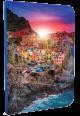 Large European Journal     Italian Beach