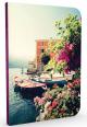 Large European Journal     Italian Summer