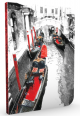 Large European Journal     Red Gondola